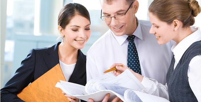 Комплексное бухгалтерское обслуживание организаций как делать электронную отчетность