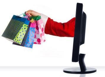 бухгалтерское обслуживание интернет-магазинов