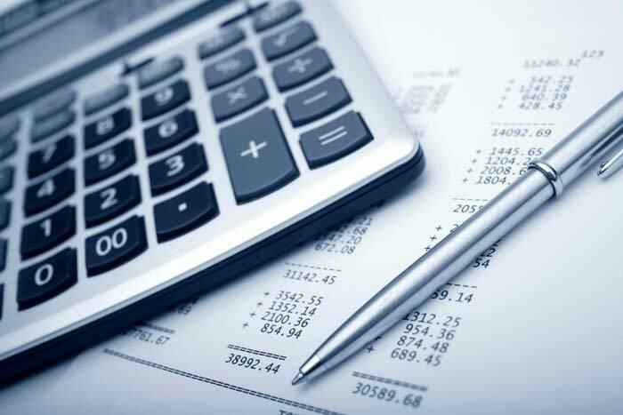Бухгалтерское обслуживание цены в москве бухгалтер тесты онлайн