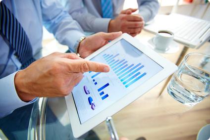 консультации по финансовому менеджменту для бизнеса