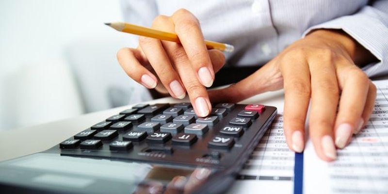 бисаутсорсинг помогает разработать учетную политику