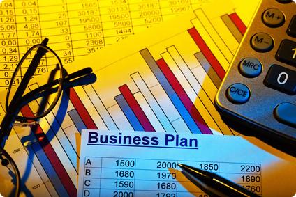 бизнес-план от бисаутсорсинг