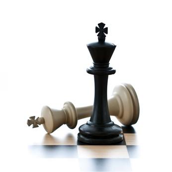 формирование стратегического плана для развития компании